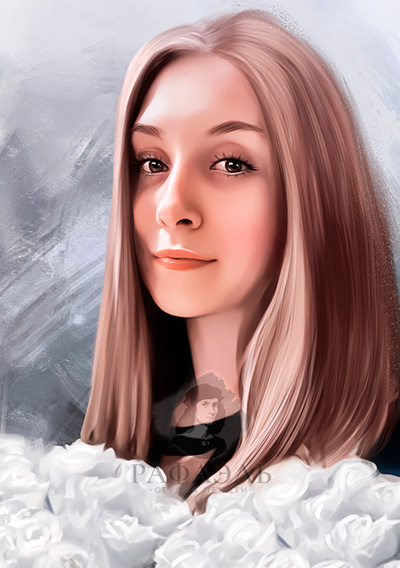 portret-maslom-posle