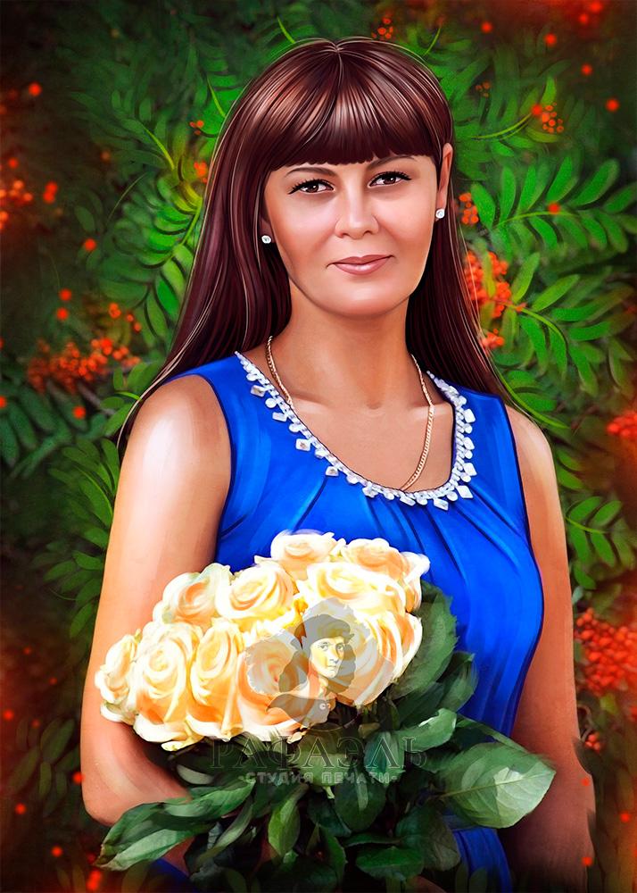 portret-v-stile-maslo-6