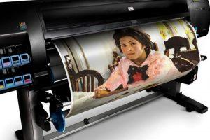 печать-репродукций